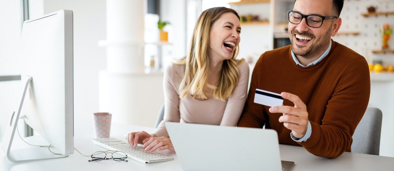 prestashop site e-commerce, Code Gear France